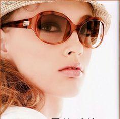 fashion, beauty, Women, Elegant Sunglasses For Beautiful Women, sunglasses
