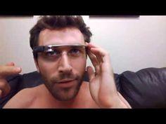 Un porno avec les google glass - http://www.infos-des-medias.net/un-porno-avec-les-google-glass/