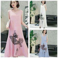 Beautiful dress for women  Price 1250