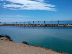 19 best where to eat carlsbad dining images carlsbad california rh pinterest com