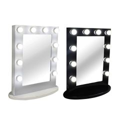 mirror size for 36 vanity. Vanity Mirror Size  Thinkpawsitive Co