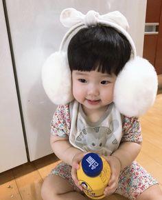 Asian Kids, Asian Babies, Cute Kids, Cute Babies, Baby Fever, Sons, Beauty, Bebe, Funny Babies