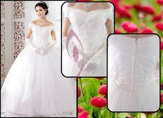 collection wedding dresses look like disney girl