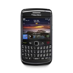 BlackBerry Bold 9780 - Another great device from RIM, sold it, didn't offer enough over the 9700. Free upgrade, lost nothing.