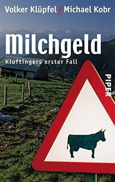 Milchgeld: Kluftingers erster Fall, http://www.amazon.de/dp/B004YZIXC4/ref=cm_sw_r_pi_s_awdl_GjIIxbD8Q38K7