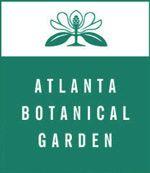 Cocktails in the Garden at the Atlanta Botanical Garden: Crape Myrtles and Coladas (July 18)