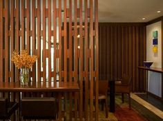 Great Designs From The Room Divider Made Of Wood! | Home Design and Decorating Ideas and Interior Design
