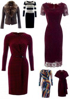 Fash Mob » Irish designers Irish Design, New Wardrobe, Head To Toe, Turning, Ireland, Designers, Dressing, High Neck Dress, Dresses For Work