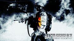 battlefield-3-wallpaper-bf3-wall 2.jpg (1920×1080)