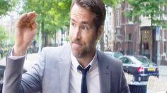 The Hitman's Bodyguard (2017Action, Comedy) Ryan Reynolds. Samuel L. Jac...