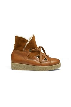 Ganni Masha TX shoes