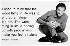 Image result for deadbeat quotes