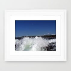 New piece  https://society6.com/product/making-waves-hl0_framed-print?curator=danbythesea Follow DanByTheSea www.facebook.com/PhotographybyDanByTheSea