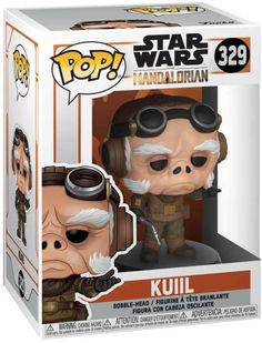 Funko Pop Star Wars, Funko Pop Marvel, Lego Star Wars, Marvel Avengers, Funko Figures, Pop Figures, Vinyl Figures, Jouet Star Wars, Chasseur De Primes