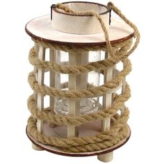 I pinned this Captain's Lantern from the Buyers' Boutique event at Joss and Main!