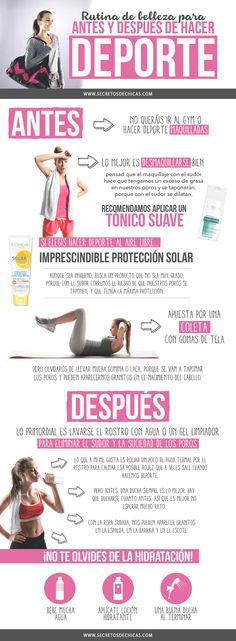 Trendy fitness motivation antes y despues ideas Reto Fitness, Yoga Fitness, Fitness Tips, Health Diet, Health Fitness, Cardio, Gym Tips, Body Hacks, Pilates
