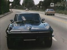 stingray tv show car - Yahoo Image Search Results