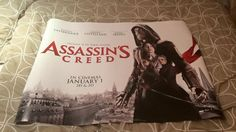 Thx dad, you're the best #assassinscreed #assassins #ubisoft #assassinscreedmovie #aguilardenerha #assassinscreed #assassins #creed #assassin #ac #assassinscreeed2 #assassinscreedbrotherhood #assassinscreedrevelations #assassinscreed3 #assassinscreedblackflag #assassinscreedrogue #assassinscreedunity #assassinscreedsyndicate #altairibnlaahad #ezioauditore #connorkenway #edwardkenway #arnodorian #jacobfrye #eviefrye #pc #xbox #playstation #GeekVerse