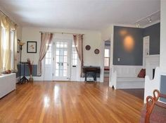 125 W 36th St, Erie, PA 16508 | MLS #104382 - Zillow