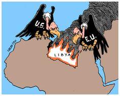 Resultado de imagem para primavera árabe mapa