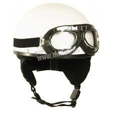 Výsledek obrázku pro retro  československo foto Retro Helm, Nylons, Tactical Gear, Bicycle Helmet, Riding Helmets, Hats, Products, Armed Forces, The Fifties