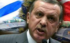 Ποιο ήταν το πραγματικό επίθετο του Ερντογάν; – Τι αποκαλύπτει Τούρκος ερευνητής Kai, News, Fictional Characters, Fantasy Characters