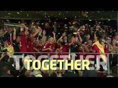 VIDEO Officielle - WOMENS EURO 2013