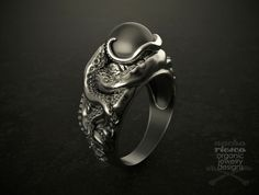 http://www.zbrushcentral.com/showthread.php?192035-NR_Organic-Jewelry-Designs