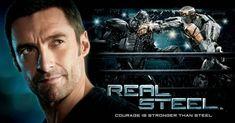 ดูหนังออนไลน์ฟรี Real Steel 2011 ศึกหุ่นเหล็กกำปั้นถล่มปฐพี HD พากย์ไทย . ว่างๆไม่มีอะไรทำ มาดูหนังออนไลน์กับเราสิ DE88 .me มีแต่หนังดี หนังใหม่ หนังชัดไม่กระตุก Real Steel, Location History, Insight, Parenting, Shit Happens, Childcare, Natural Parenting