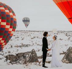 En güzel kış düğünü mekanlarını sizin için listeledik. #düğün #dugun #kışdüğünü #kisdugunu #düğünorganizasyonu #düğünhazırlıkları #düğünmekanı Istanbul, Wedding, Valentines Day Weddings, Weddings, Mariage, Marriage, Chartreuse Wedding