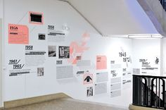Pierre Sponchiado   Design graphique   Paris