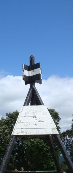 Mt maunganui Spaces, Travel, Viajes, Destinations, Traveling, Trips