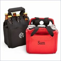 Groomsmen gift ideas!  http://www.weddingthingz.com/1/post/2013/09/groomsmen-gift-ideas.html