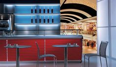 contemporary bars - Google Search