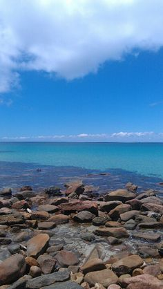 Dunsborough Yallingup coast line. Gorgeous part of the world...