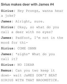marauders funny - Google Search