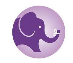 Kamal Moumneh Latest News Update: Kamal Moumneh -  Alzheimer's disease can be detect...