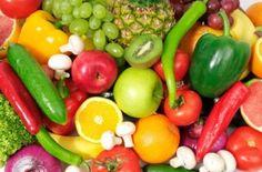 Опубликован список продуктов, продлевающих жизнь на 20 лет - http://jaibolit.ru/opublikovan-spisok-produktov-prodlevayushhih-zhizn-na-20-let/