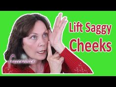 Do this Cheek Lift Without Surgery will lift your cheeks and give you a beautiful youthful glow. This Cheek Lift Exercise is to be used as part of Exercise A. Jowl Exercises, Face Yoga Exercises, Facial Yoga, Facial Muscles, Cheek Lift, Face Yoga Method, Exercise Coach, Foot Reflexology, Muscle Anatomy