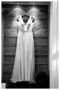 VERONICA LAKE  Long Chiffon Silk dress  + Tiara + silk flowers A MODISTA  /   PHOTOS: Torin Zanette Fotografia / Clovis Zanette  / https://www.facebook.com/www.amodista.com.br