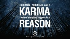 27 Best Karma Images Karma Quotes Quotes On Karma Funny Karma Quotes