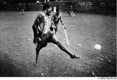 Sierra Leone - Bing Images