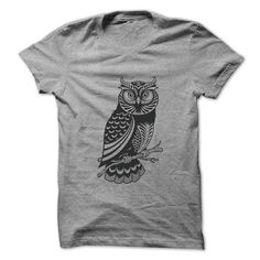 (Tshirt Cool Deals) Owl design material  Shirts Today  Owl design material  Tshirt Guys Lady Hodie  SHARE and Get Discount Today Order now before we SELL OUT Today  Camping a lily thing you wouldnt understand keep calm let hand it tshirt design funny names and i must go tee shirts