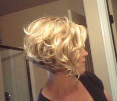 30 Best Short Layered Hairstyles | Short Hairstyles & Haircuts 2015