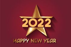Happy New Year Status, Happy New Year Images, Happy New Year Wishes, Happy New Year Quotes, Quotes About New Year, Hd Wallpaper 4k, Images Wallpaper, Free Hd Wallpapers, Blue Wallpapers