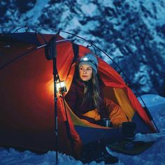 Departed Soul, Living On The Road, Winter Camping, Caravans, Pilgrimage, Mountain View, Alps, Over The Years, Outdoor Gear