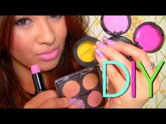 Best Lipstick Tutorial Perfect Nude/Pink/Bold |Gift Ideas