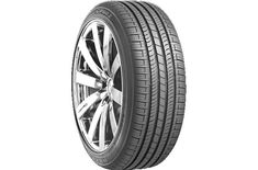 RNR Tire Express in Bradenton has an amazing selection of tires and the expert service to match. Cheap Tires, Tyre Shop, Shopping Near Me, Custom Wheels, Vehicles, Car, Automobile, Cars, Vehicle