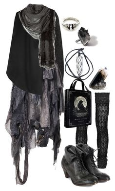 1ac7c62375aa 87 Best witch mystical aesthetic images