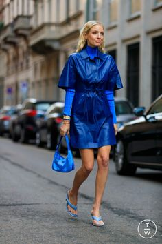 TAGWALK is a free fashion search engine which allows you to search for models, trends, accessories and fashion shows by keywords Street Style, Street Chic, Street Fashion, Winter Typ, Fall Winter, Monochrome Fashion, High End Fashion, Colourful Outfits, Classy Outfits